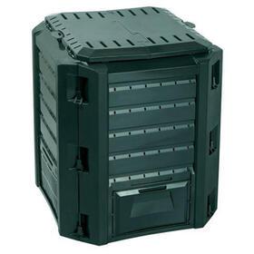 compostador-prosperplast-ikst380z-g851-380-l-verde