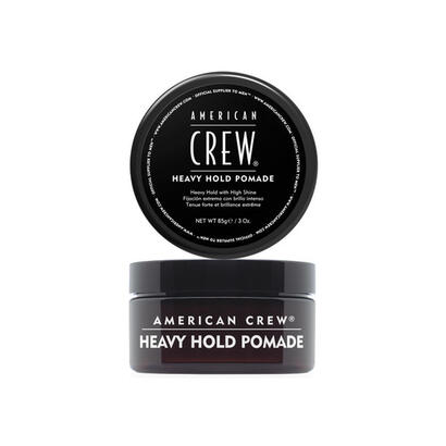 american-crew-heavy-hold-pomade-ultramocna-pomada-do-modelowania-waosaw-85-g