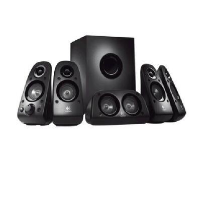 logitech-z506-sistema-de-altavoces-para-pc-51-75-vatios-total