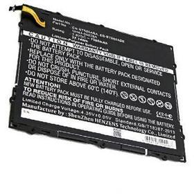 bateria-coreparts-7300mah-277wh-38v-para-tab-a-101-t585
