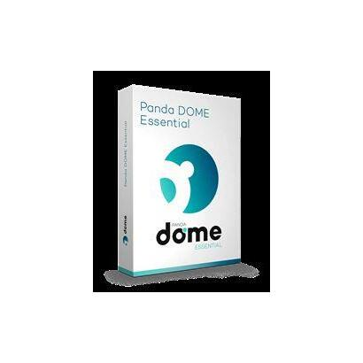 panda-dome-essential-5-dispositivos-3-anos-licencia-esd