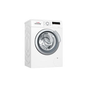 bosch-serie-6-wll2418kpl-lavadora-independiente-carga-frontal-65-kg-1200-rpm-a