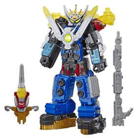 hasbro-power-rangers-beast-morphers-beast-x-ultrazord-figura-de-juguete