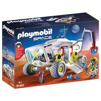 playmobil-9489-espacio-vehiculo-de-reconocimiento