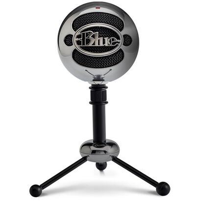 blue-microphones-snowball-microfono-de-superficie-para-mesa-negro-cromo