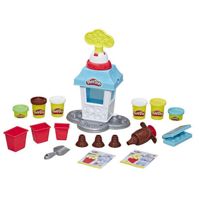 play-doh-fabrica-de-palomitas-kitchen-creations-play-doh