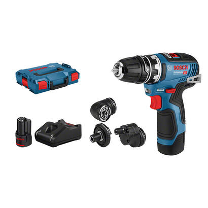 bosch-destornillador-gsr-12-v-35-fc-profesional-baterias-de-12-voltios-azul-2x-li-ion-30-a