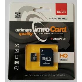 imro-card-micro-sdhc-microsd48g-adp