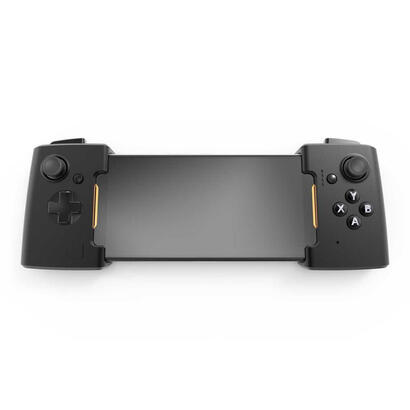 asus-rog-phone-i-gamevice-gamepad-android-analogicodigital-usb-negro