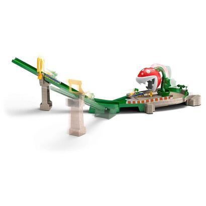 hot-wheels-gfy47-pista-para-vehiculos-de-juguete