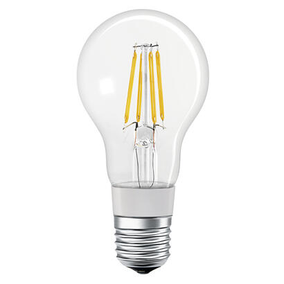 osram-smart-filament-classic-dimmable-bombilla-inteligente-e27-bluetooth-6-w