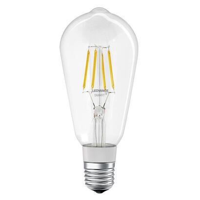 osram-smart-filament-lampara-led-55-w-e27-a