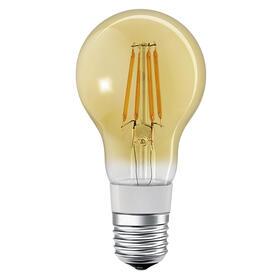 osram-smart-filament-classic-dimmable-bombilla-inteligente-e27-bluetooth-55-w