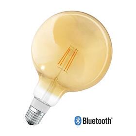 osram-smart-filament-globe-dimmable-bombilla-inteligente-e27-bluetooth-55-w