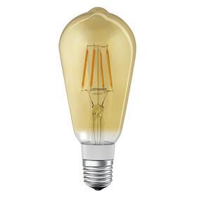 osram-smart-filament-edison-dimmable-bombilla-inteligente-e27-bluetooth-55-w