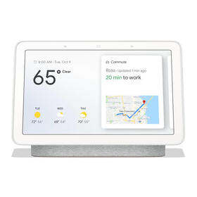 google-nest-hub-white-7-display-eu