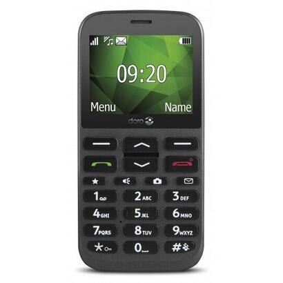doro-1370-61-cm-24-106-g-negro-telefono-con-camara