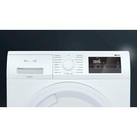 siemens-wt43h002-iq300-secador-de-condensacion-con-bomba-de-calor-blanco-7-kg-a