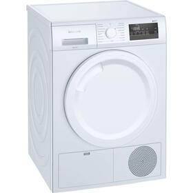 siemens-wt43n202-iq300-secador-de-condensador-blanco-home-connect