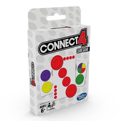 juego-de-cartas-hasbro-connect-4-ver-aleman