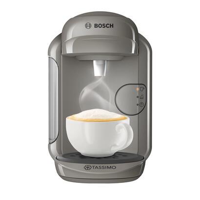 bosch-tassimo-vivy-2-cafetera-de-capsulas-07-l-totalmente-automatica