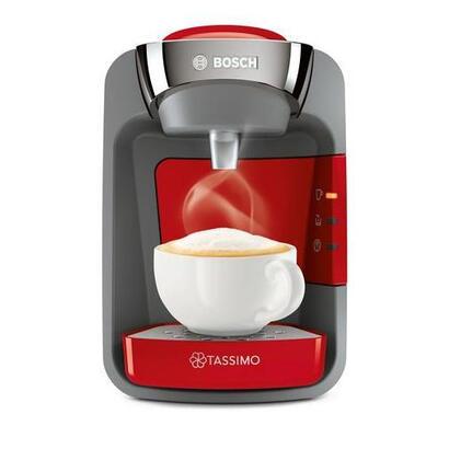 bosch-tas3208-cafetera-electrica-maquina-de-cafe-en-capsulas-totalmente-automatica