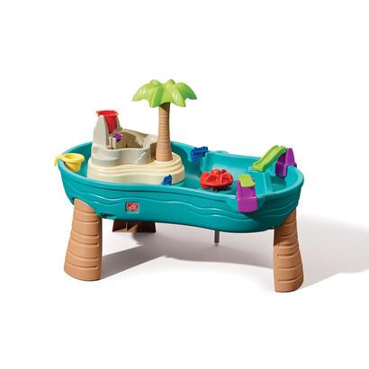 mesa-de-agua-step2-splish-splash-seas