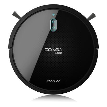 cecotec-conga-serie-1099-connected-robot-aspirador