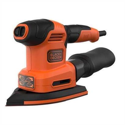 black-decker-bew200k-multilijadora-negro-naranja-12000-rpm