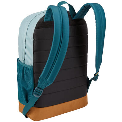 case-logic-commence-mochila-azul-hasta-396-cm-156-