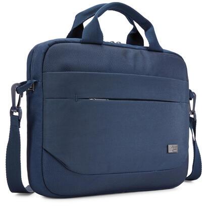 case-logic-advantage-adva-111-dark-blue-maletin-para-portatil-295-cm-116-bandolera-azul