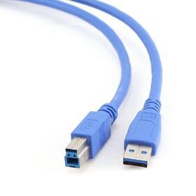 gembird-cable-usb-30-ab-impresora-18m-azul-ccp-usb3-ambm-6