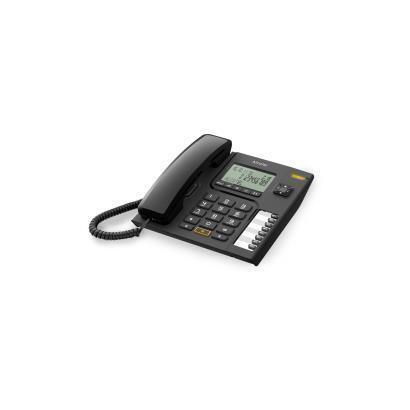 alcatel-t76-negro-telefono-sobremesa