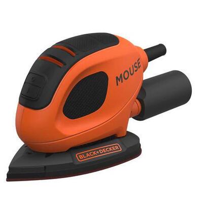 black-decker-bew230k-lijadora-orbital-negro-naranja-11000-rpm-55-w