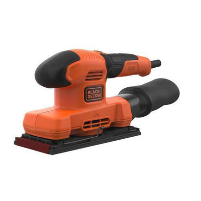 black-decker-bew220-lijadora-orbital-negro-naranja-14000-rpm