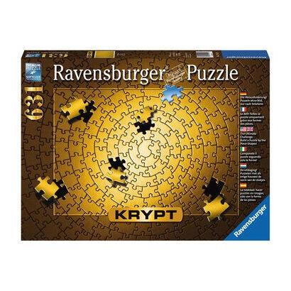 ravensburger-puzzle-krypt-gold-631-piezas
