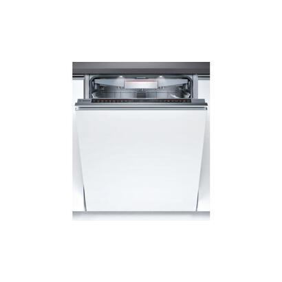 bosch-serie-8-smv88ux36e-lavavajilla-completamente-integrado-13-cubiertos-a