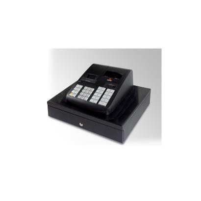 olivetti-caja-registradora-ecr-7790ld