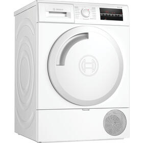 bosch-serie-6-wtr854a0-secadora-independiente-carga-frontal-blanco-7-kg-a