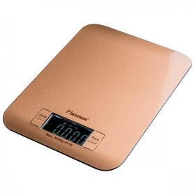 bestron-bascula-de-cocina-digital-aks700co-cobre