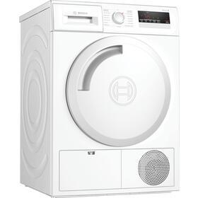 serie-bosch-wtn83202-4-secador-de-condensacion-blanco