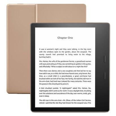 amazon-kindle-oasis-lector-de-e-book-pantalla-tactil-32-gb-wifi-oro