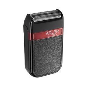 afeitadora-para-hombre-adler-ad-2923-afeitadora-recortadora-negra