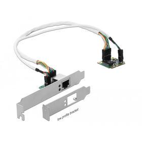 delock-mini-pcie-i-o-pcie-1-x-gigabit-lan-de-perfil-bajo