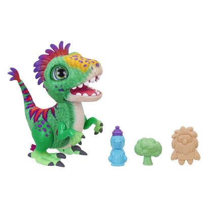 hasbro-furreal-mampfosaurus-rex-comilon