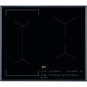 aeg-ike64441fb-placa-de-induccion-de-zona-empotrada-negra-4-zona-s