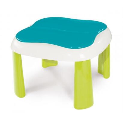 mesa-de-agua-y-arena-con-accesorios-de-smoby-840107