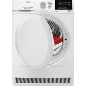 aeg-t6db60378-independiente-carga-frontal-blanco-7-kg-b