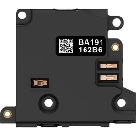 fairphone-3-bottom-module-negro
