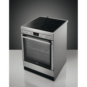 aeg-ccb6440bbm-cocina-independiente-negro-blanco-ceramico-a
